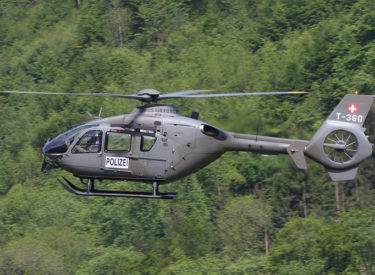 T-360_2