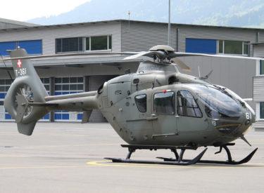 T-361
