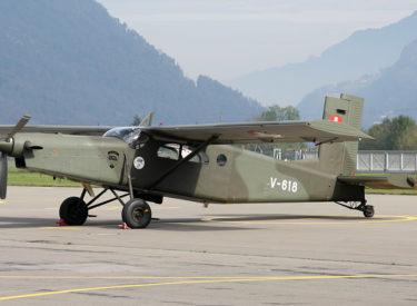 V-618