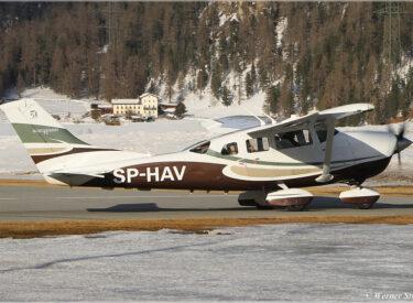 SP-HAV_IMG_8541